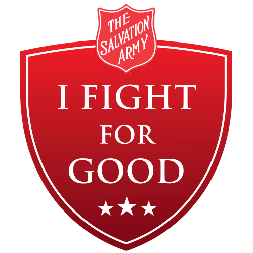ifightforgood-icon.png