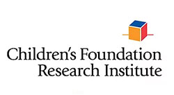 children-foundation.jpg