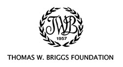 thomas-w.-briggs-foundation.jpg