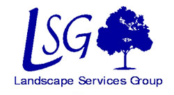 Landscape-Services-Group.jpg