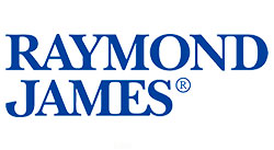 Raymond-James-logo-(1).jpg