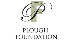 Plough-Foundation.jpg