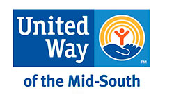 united-way-of-the-mid-south.jpg