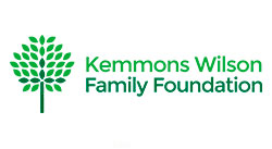 Kemmons-Wilson-Family-Foundation.jpg