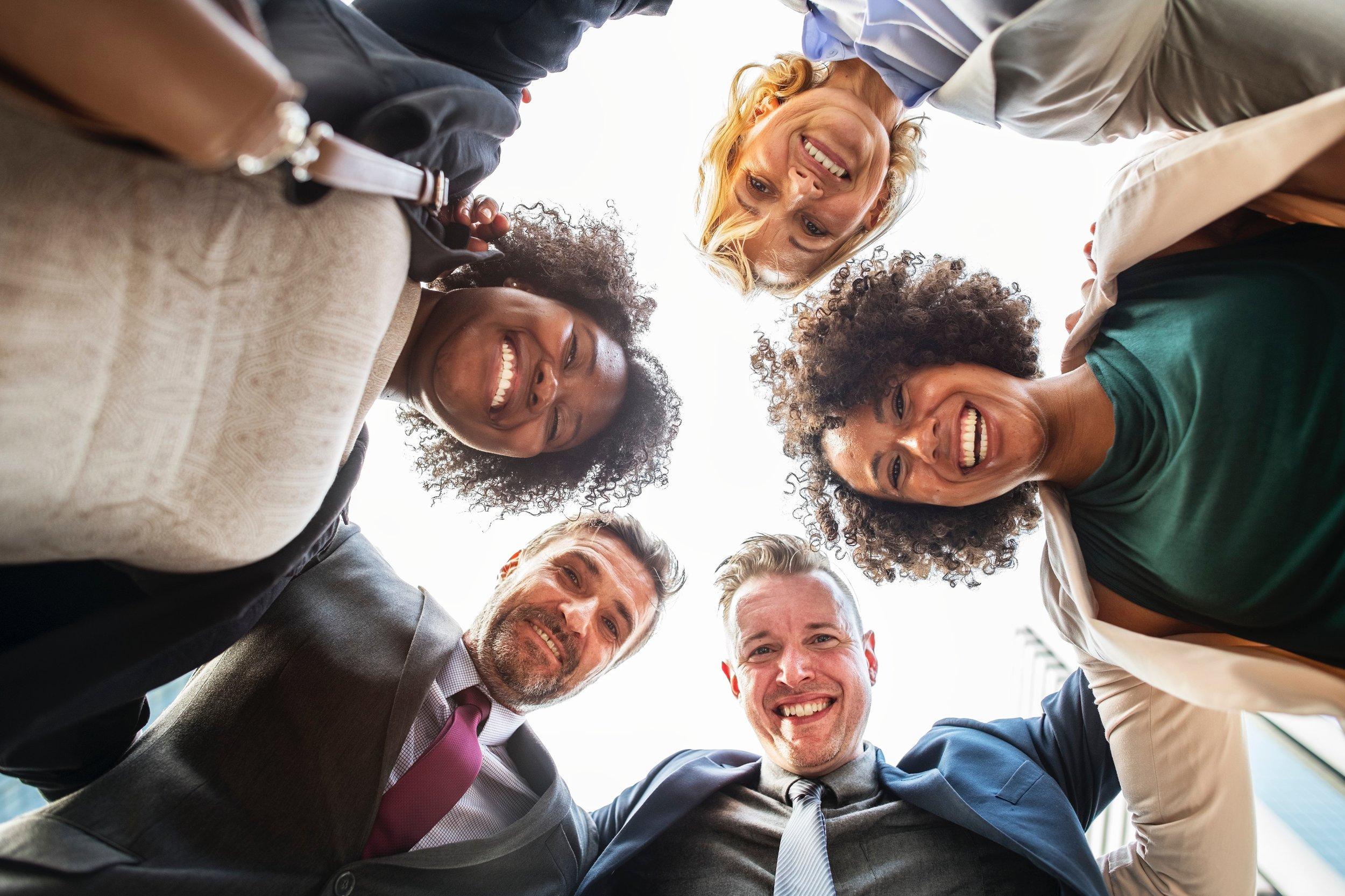 adult-business-people-businessmen-1243524.jpg