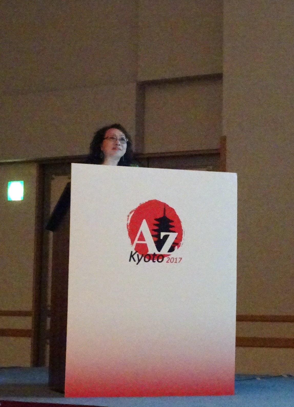 Phuong ADI presentation 1.jpg