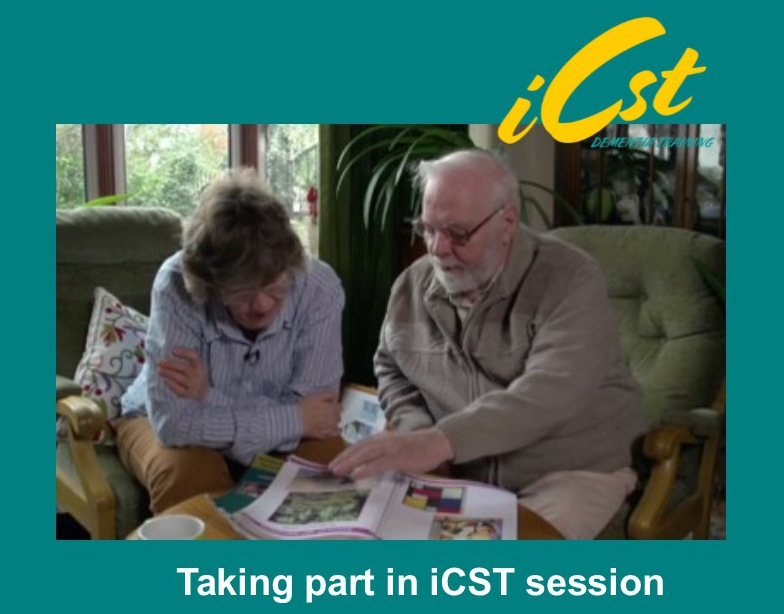 iCST session photo.jpg