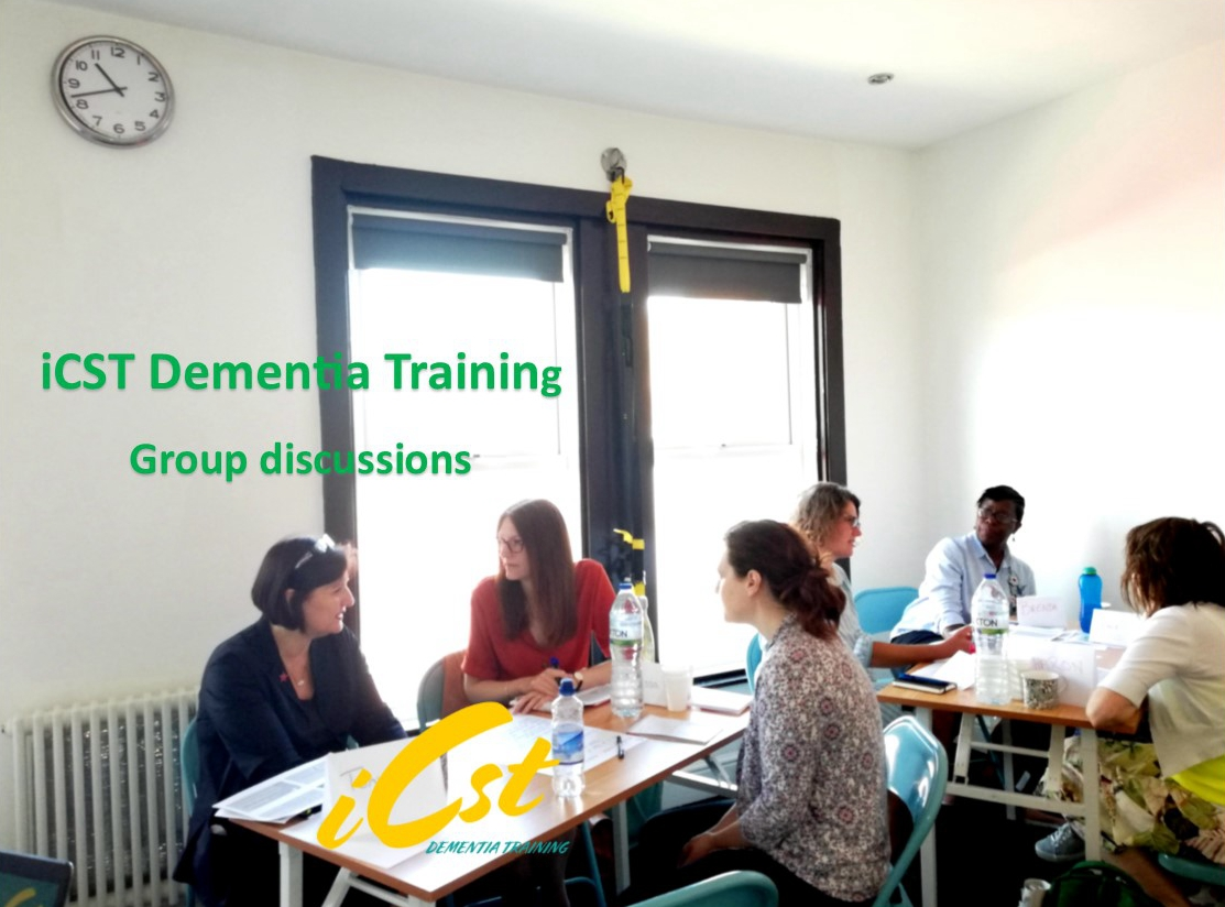 iCST training photos July 19_2.jpg