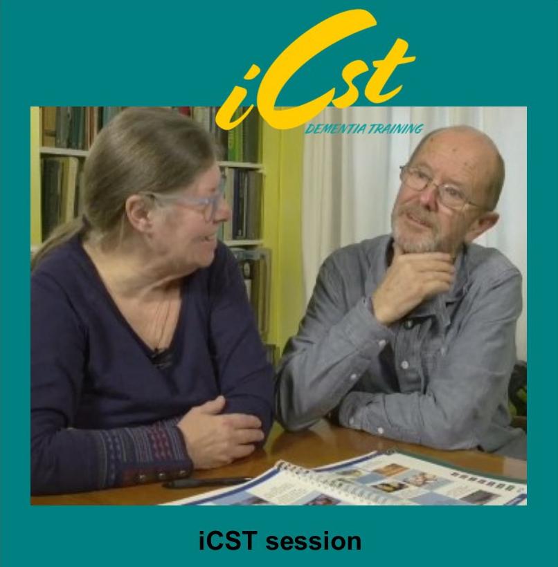 iCST session photo blog.jpg