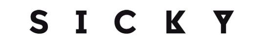 "Sicky Magazine 🇪🇸  ""ANNIE"" by  Omar Coria  . Annie Van Rickley 🇲🇽 at GH Model Management @majormodelsny  Stylist: Eli Varsot   Makeup: Israel Escareño   Hair: Erika Camacho.  Mexico City."