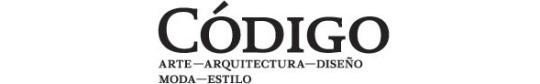 editorial for Revista Código (México) 🇲🇽 2014  Photographer: Omar Coria |  Models: Natalie Keyser 🇺🇸 and Caroline Mathis 🇺🇸 at Paragon Model M | Stylist: Tino Portillo y Benjamin Larroque | Makeup: Maripili Senderos | Hair: Janis Dominguez  Mexico City
