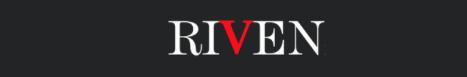 """MARIE ROSE"" editorial for Riven Magazine 🇮🇹  August 2015   MARIA OSINTCEVA 🇷🇺 at Paragon Model Management  by Omar Coria  fashion stylist: Juan Carlos Plascencia | assistant: Paola Torres  mua: Pamela Segura. | hair: Manuel Oliva.  Mexico City"