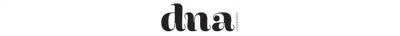 editorial for DNA mag (issue #6 CELEBRATION ISSUE) - November 2015 🇲🇽  by Omar Coria  fashion stylist: Pol Moreno  mua: Pamela Segura  hair: Jonathan Mas & Erika Camacho  model: Natalie Ball 🇺🇸 at Paragon Model Management -  Dasha Eremenok 🇧🇾 at New Icon Model Management -  Anna Fedorovna 🇷🇺 at New Icon Model Management -  Erin Wagner at Paragon 🇺🇸 Model Management -  Vaida Tamulenaite 🇱🇹 at Wanted Model Management -  Mexico City.