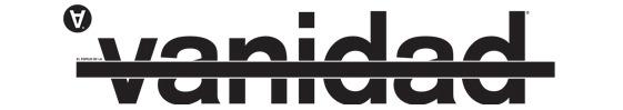 """""""El Invierno Se Abriga Con Borreguito""""  pictures for Revista VANIDAD - december 2015 🇪🇸  by Omar Coria  stylist: Pol Moreno.  model: Vaida at WANTED Model Management / Major Model Management Milano / OXX Agency  Mexico City."""