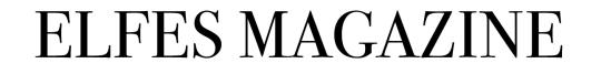 """ MEITENE ZIEDS "" Editorial for ELFES Magazine - February 2016  by Omar Coria  model: Kristine Zandmane 🇱🇻 at GH Management  fashion stylist: Juan Carlos Plascencia  mua/hair: Israel Quiroz  Mexico City"
