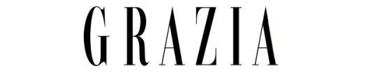 """ LUJO TOTAL "" Editorial for GRAZIA México - April 2016  by Omar Coria  model: Diana Akimova 🇷🇺 at Wanted Model Management  fashion stylist: Gerard Angulo  mua: Andrea Moreno  hair: Gerardo Maldonado  Mexico City."