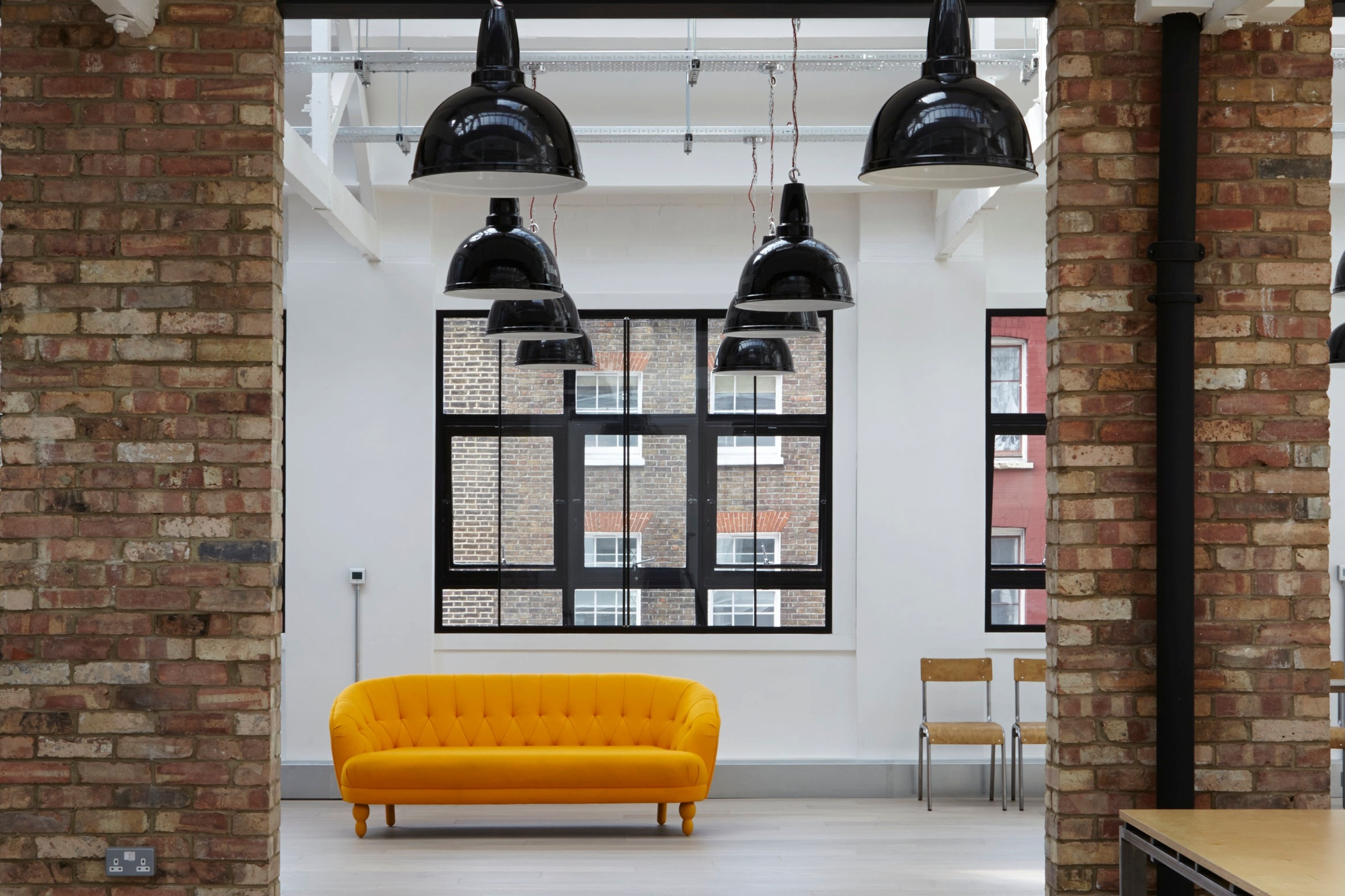 Asset Management - London real estate is dynamic and constantly changing. We ensure that our clients' investments evolve with the market, while exploring all avenues to add value.Lease negotiations, rent reviews and planning gains are just some of the ways we seek to maximise returns.