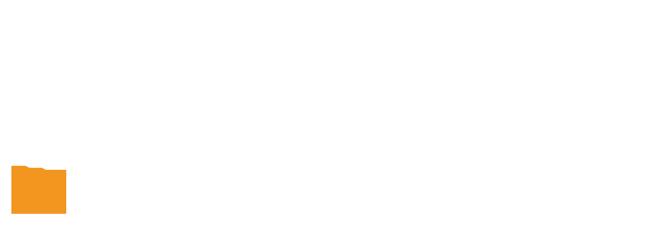 atlas-logo-white-web.png