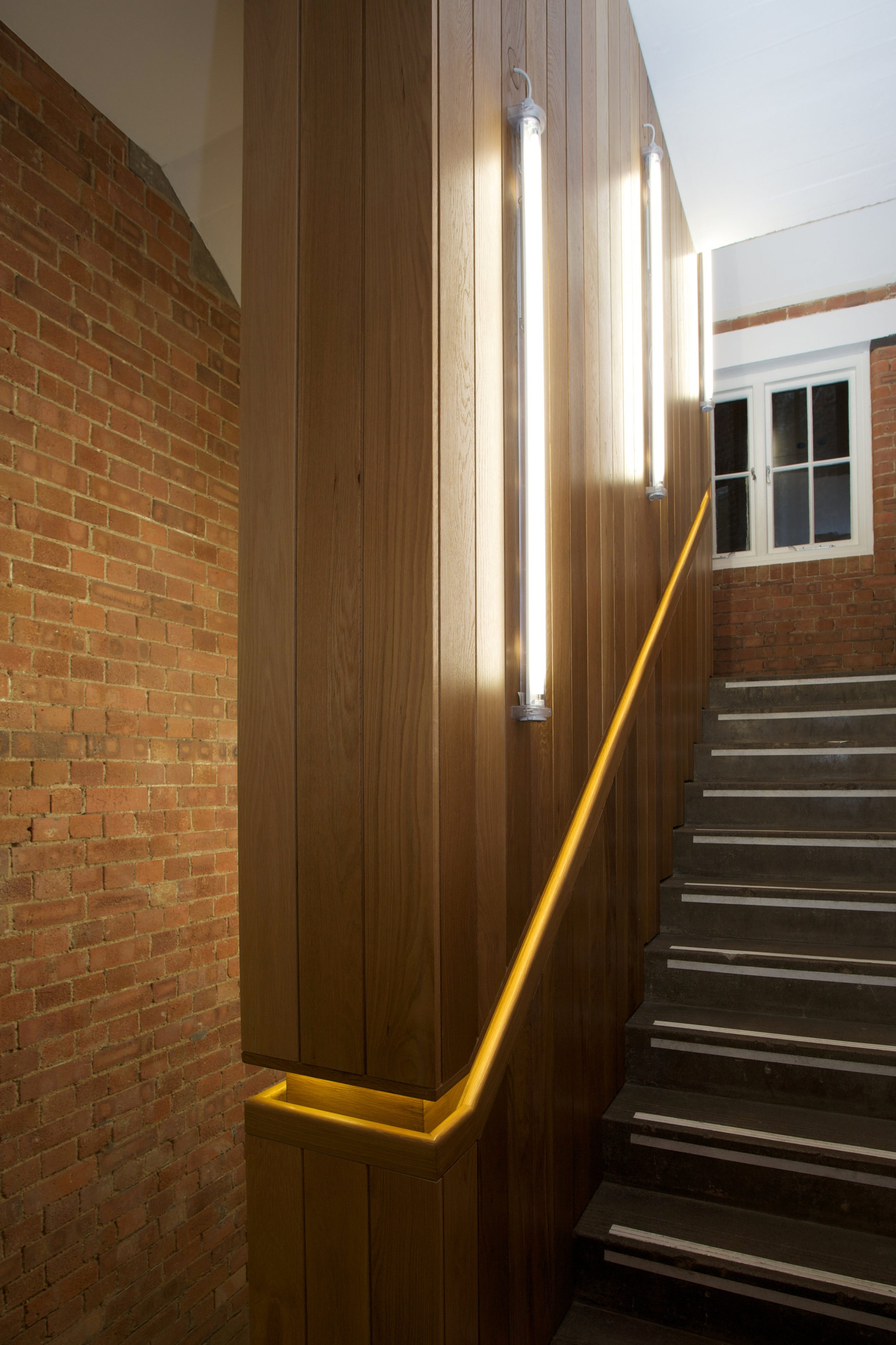 stair_main.jpg