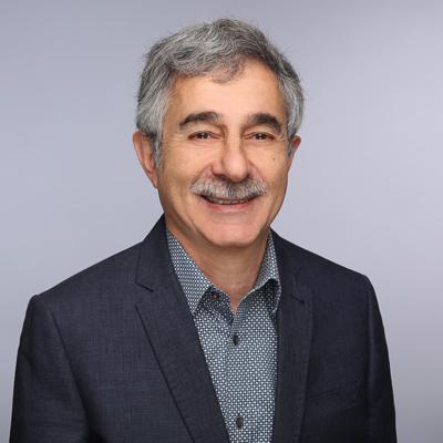 NICOS KAIMAKAMIS   Head of Residential Lettings