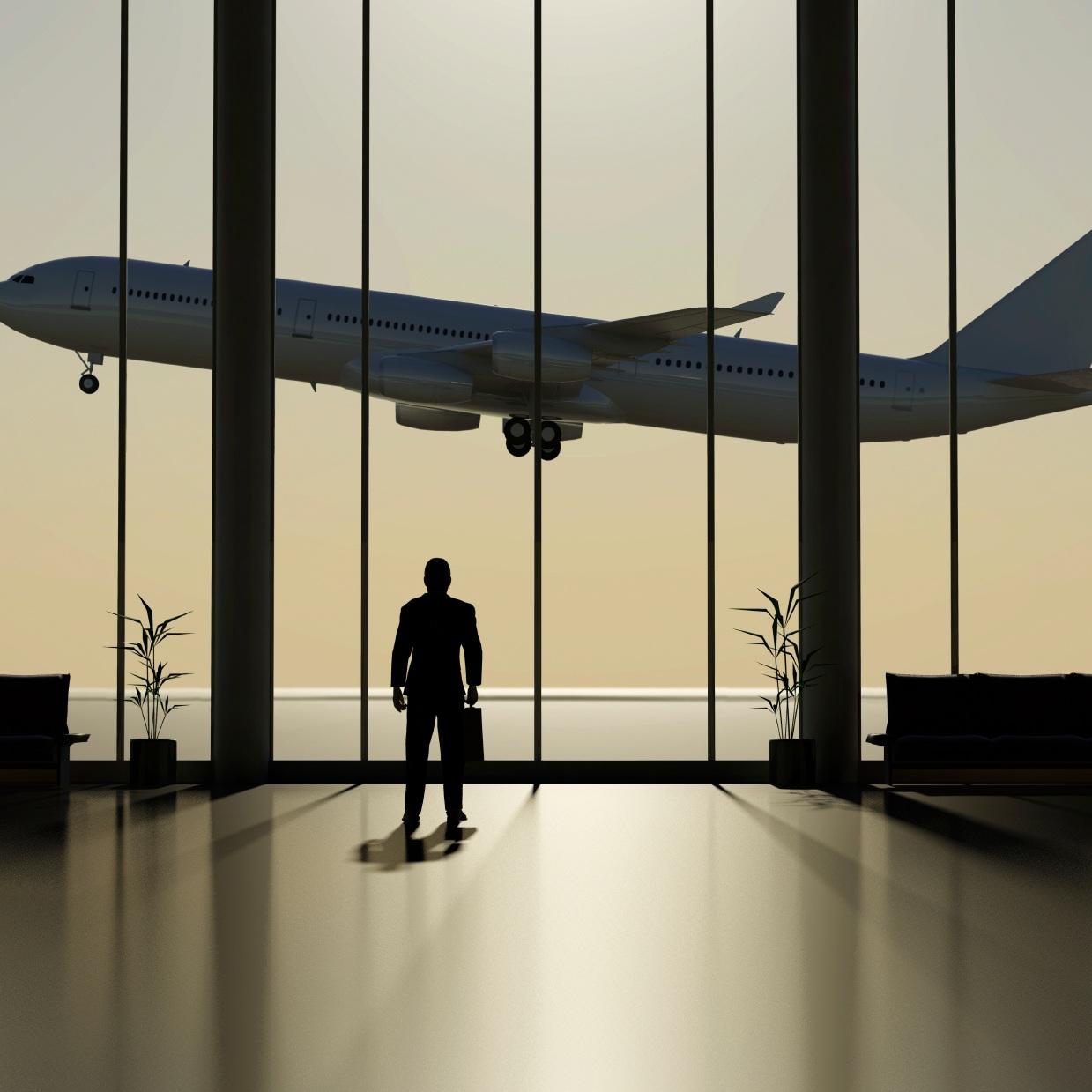 iStock_AirportLounge_4797777Medium.jpg