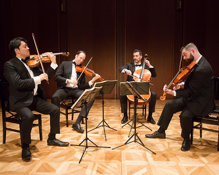 Miro Quartet.png