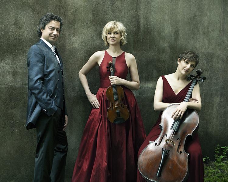 Trio Solisti 2.png