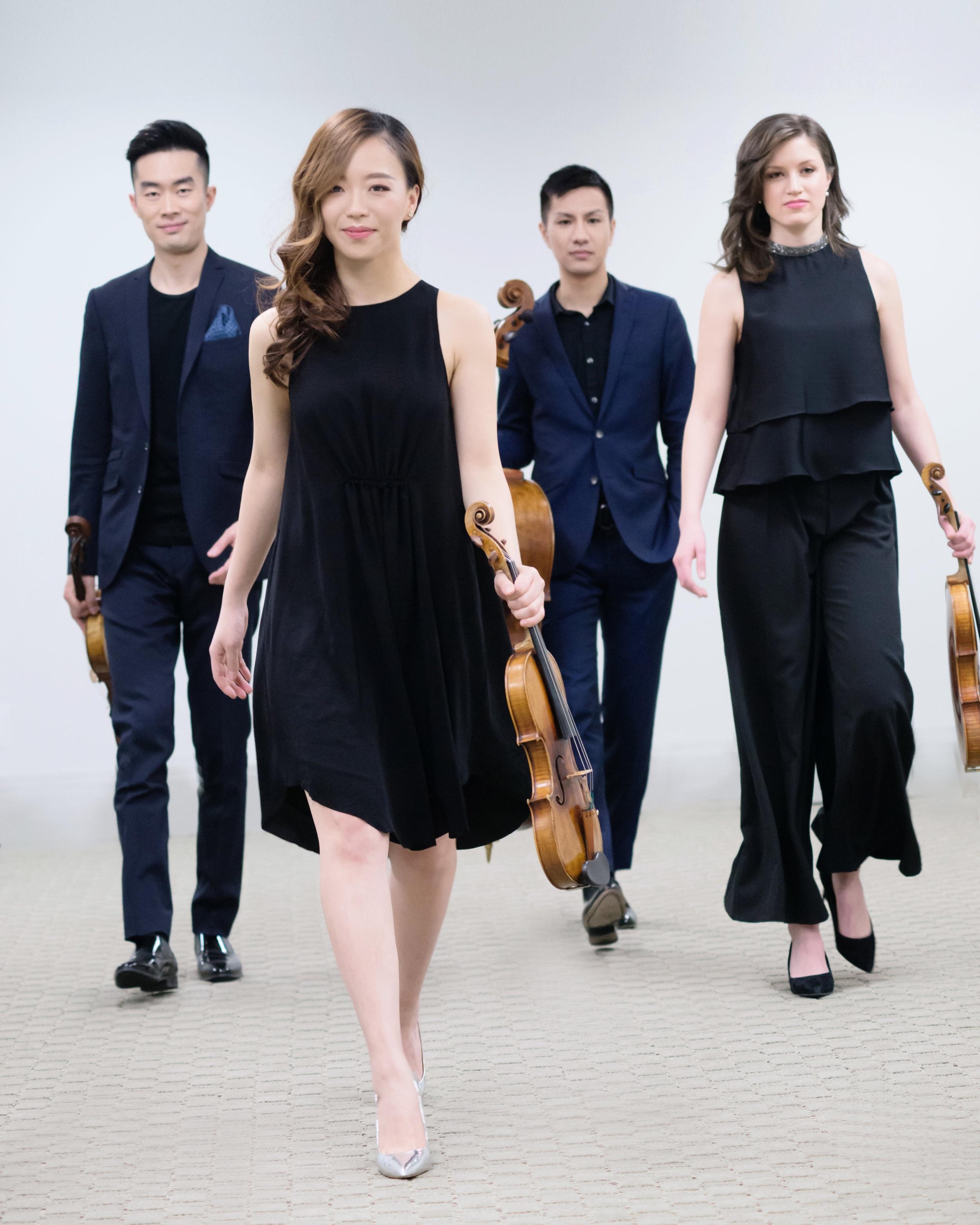 Rolston_String_Quartet_3.jpg