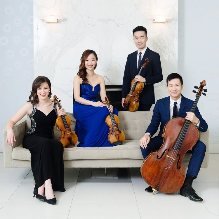 Rolston+String+Quartet.jpg