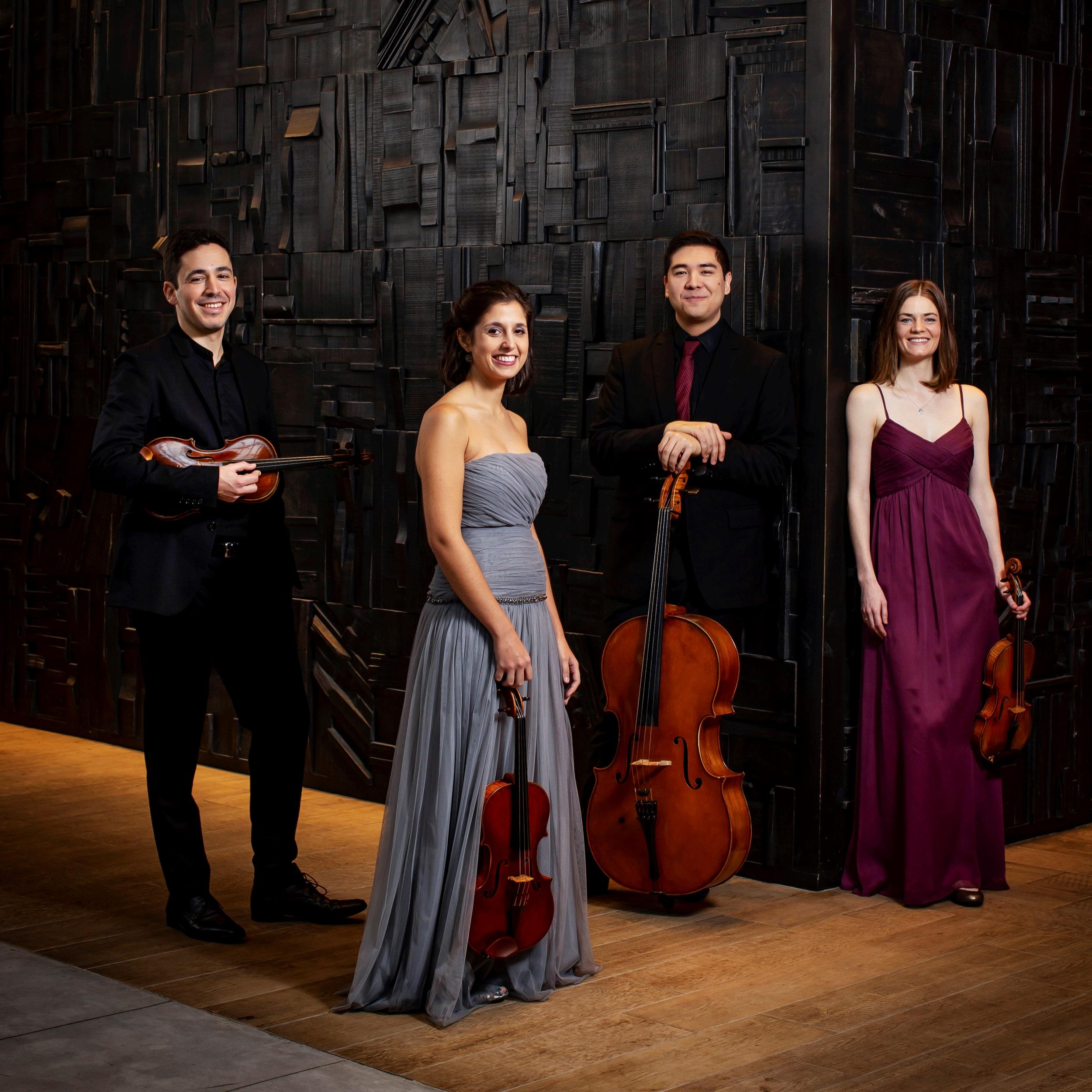 Vera+Quartet+2.jpg
