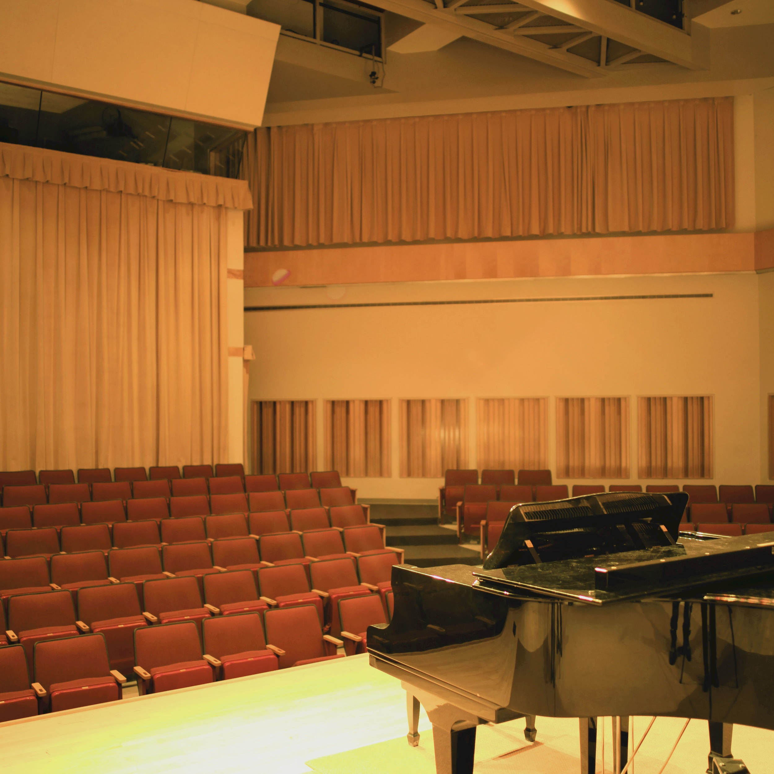 Schaver+Recital+Hall.jpg