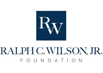 ralph-c-wilson-jr-foundation-logo.jpg