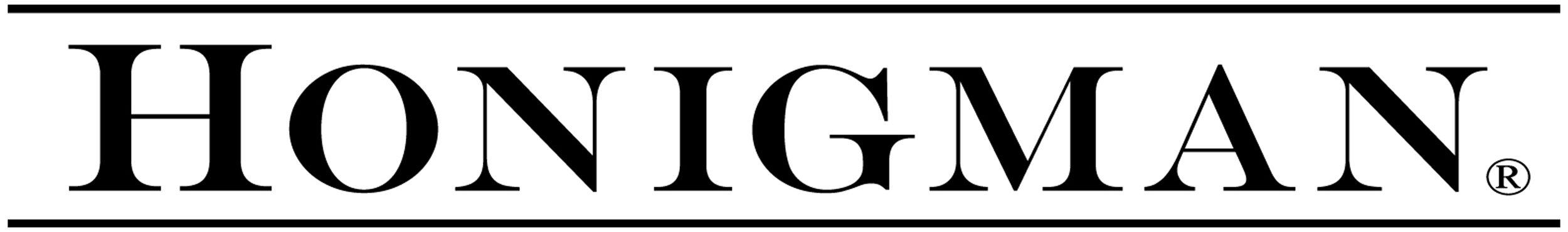 Honigman-Black-Logo-Reg-2012.jpg