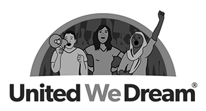 united-we-dream copy.png