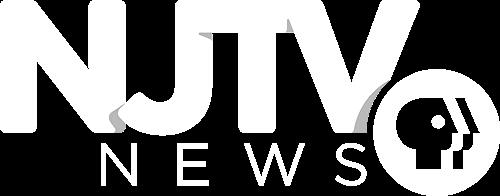 NJTVNews_OnBlack copy.png