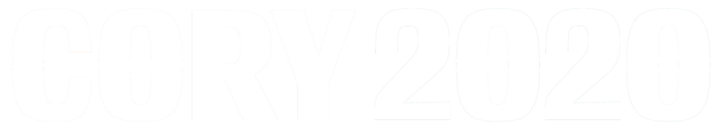 Cory-Logo.png