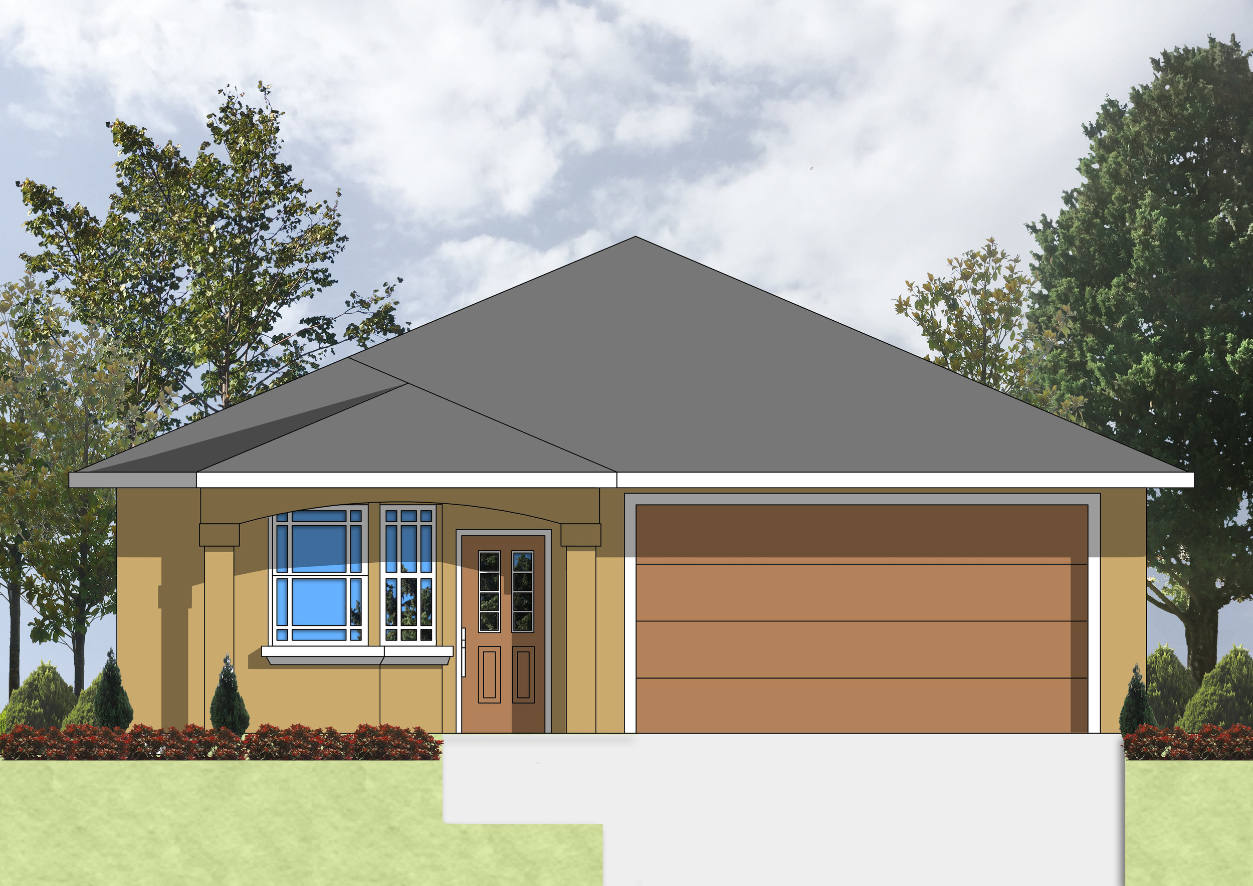 783 A ELEVATION RENDERING - revisioned 2.jpg