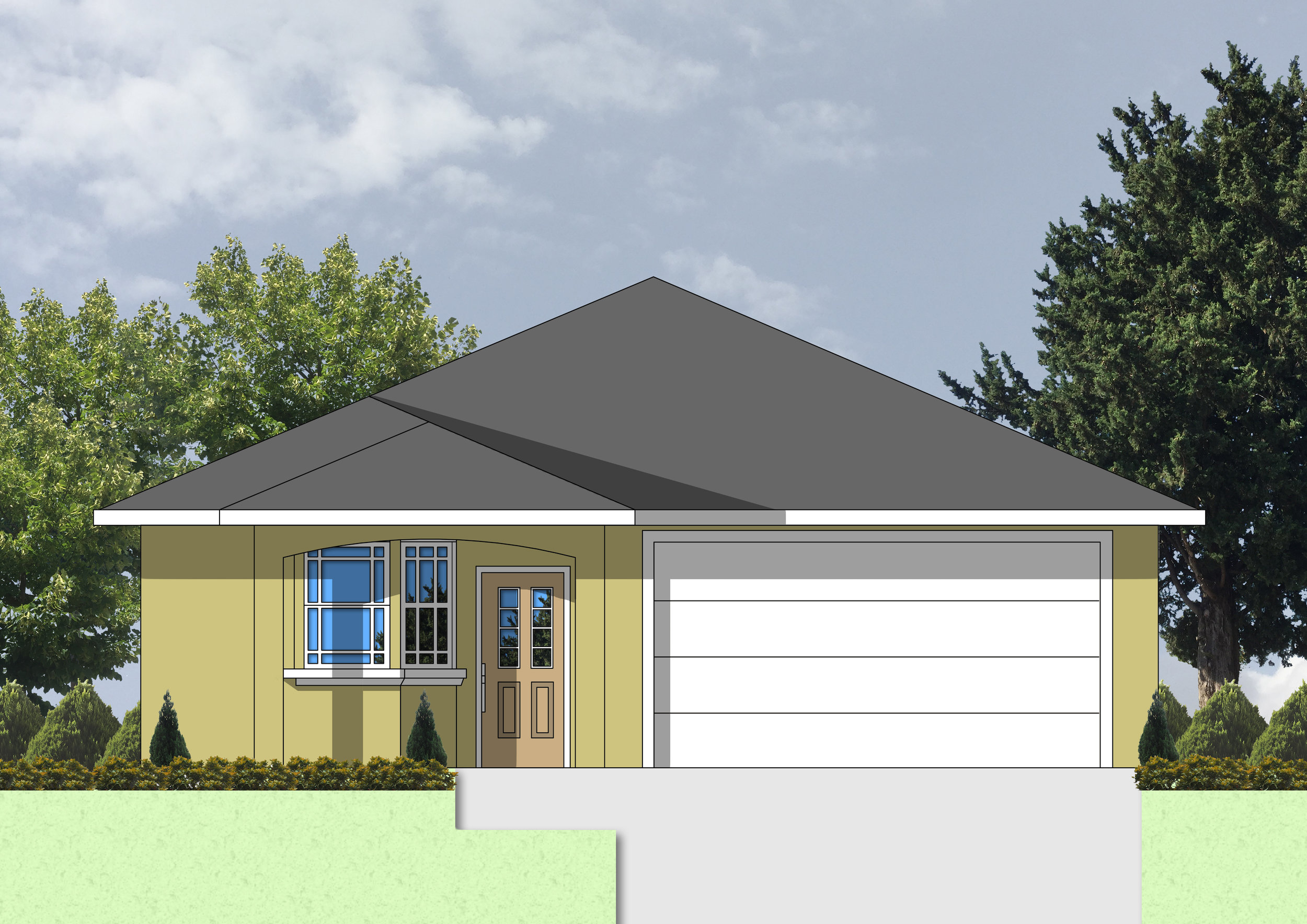 780 A ELEVATION RENDERING - revisioned 2.jpg