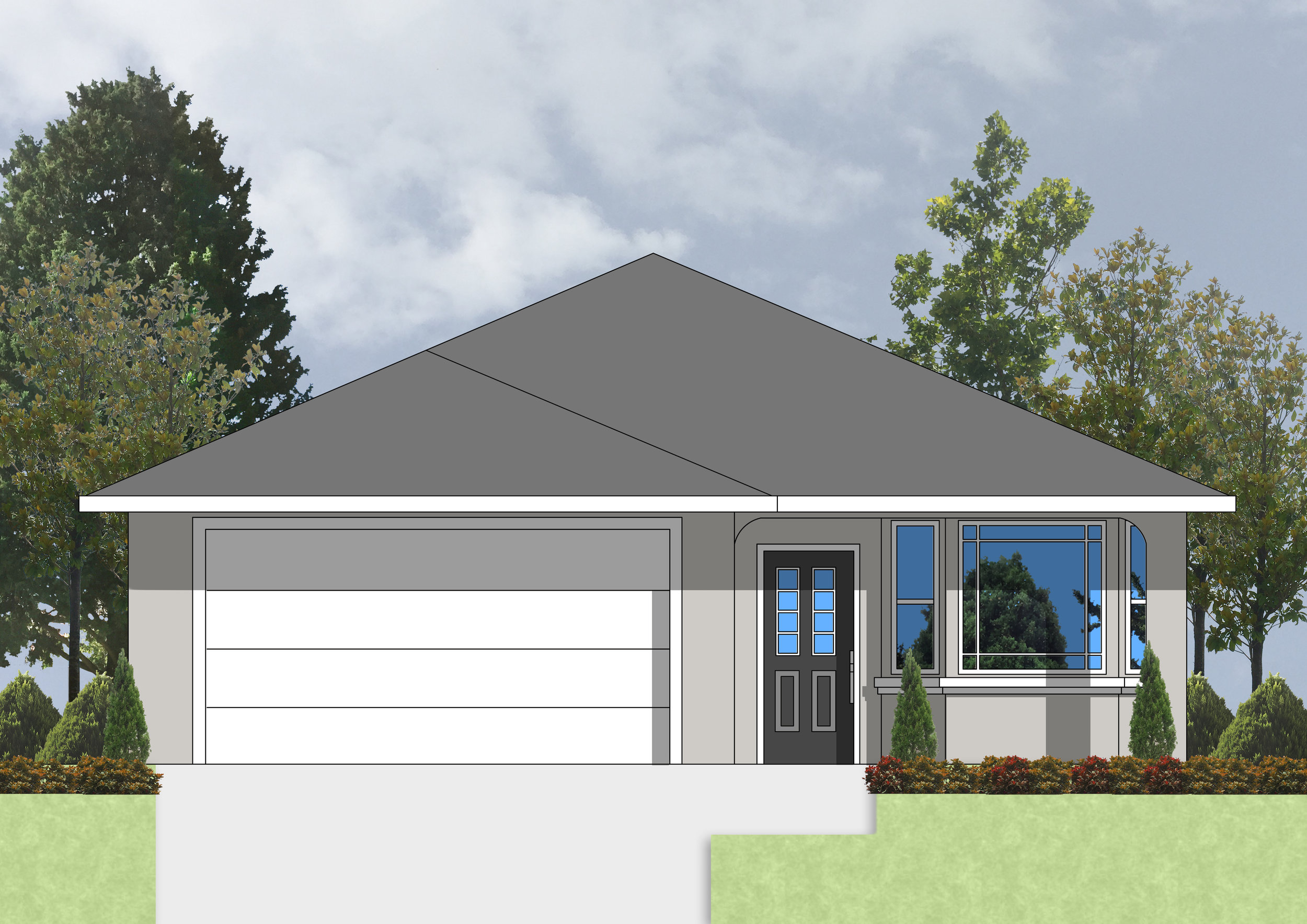 785 A ELEVATION RENDERING - revisioned 2.jpg