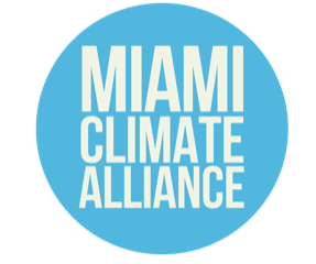 Miami Climate Alliance.png