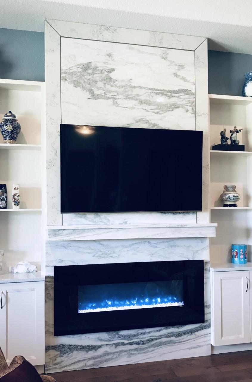 fireplace-4.jpg
