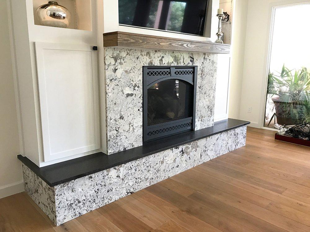 Fireplace-1.jpg