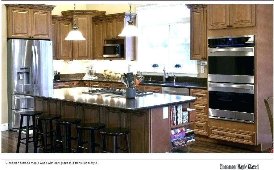 jk-kitchen-cabinets-cabinetry-wholesale-mocha-maple-kitchen-cabinets-in-phoenix-with-cabinets-cabinetry-cabinetry-j-k-kitchen-cabinets-sarasota-fl.jpg