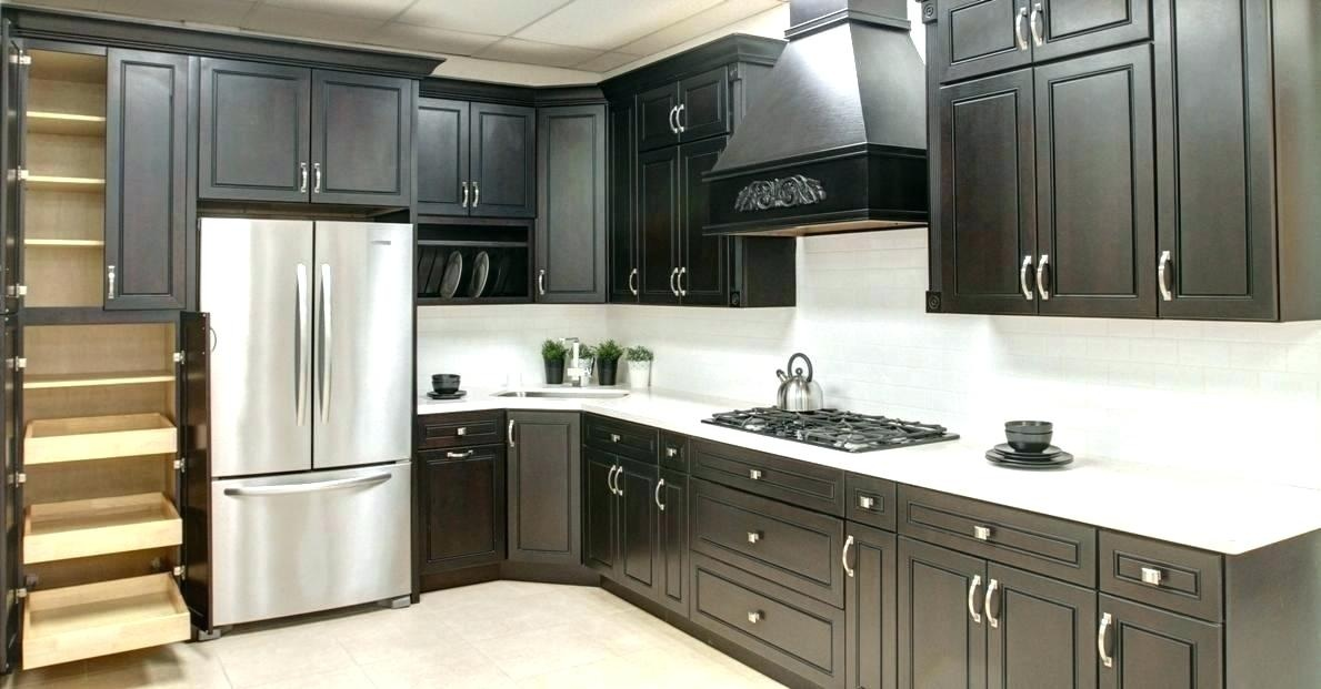 jk-kitchen-and-bath-kitchen-kitchen-cabinets-kitchen-cabinets-kitchen-3-kitchen-and-bath-j-k-kitchen-bath-sarasota.jpg