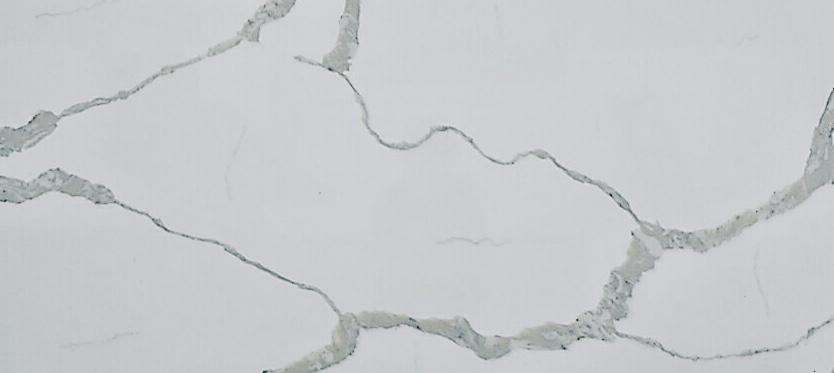 Statuary white
