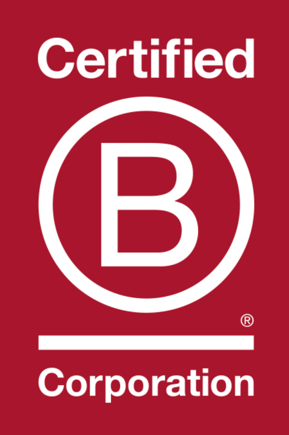 BCorp_red_Logo_Conscious_Company-1 copia.png