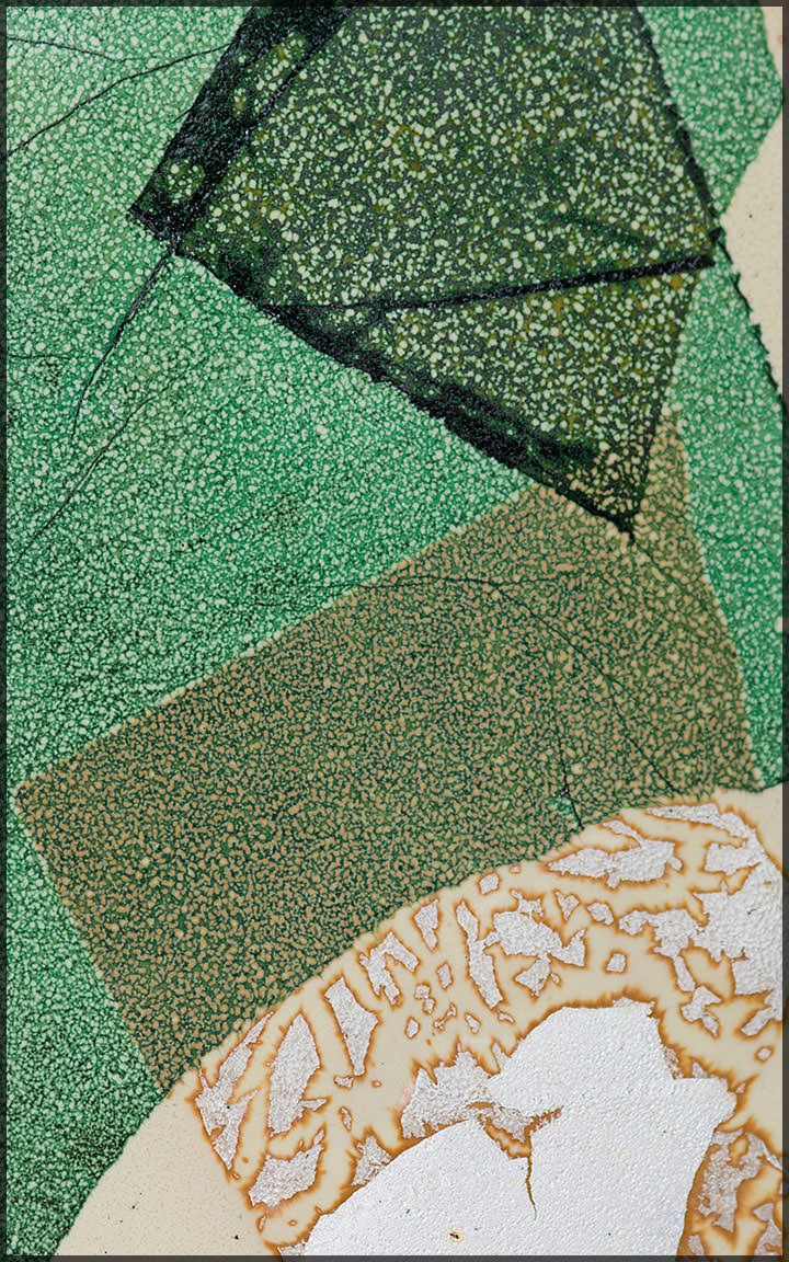 Roberts-GreenOcre-Foils-Enamels.jpg