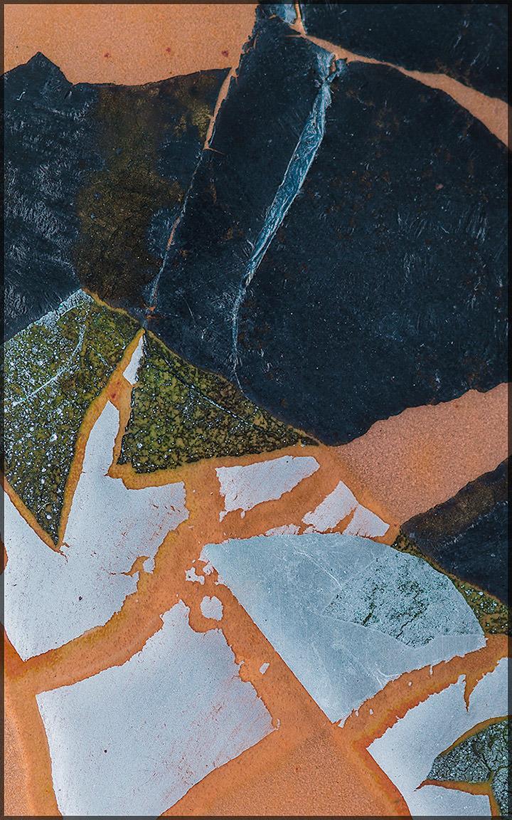 Roberts-CopperOrange-Foils-Enamels.jpg