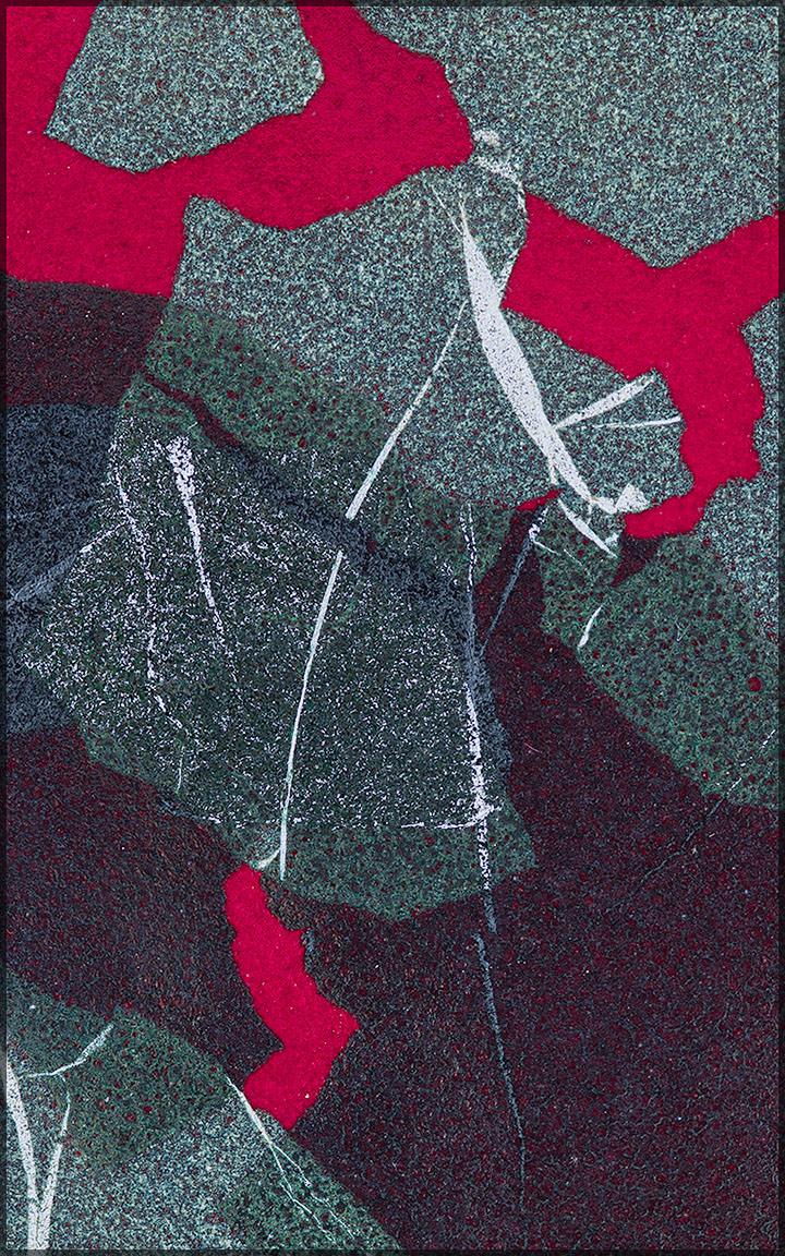 Roberts-Red-Foils-Enamels.jpg