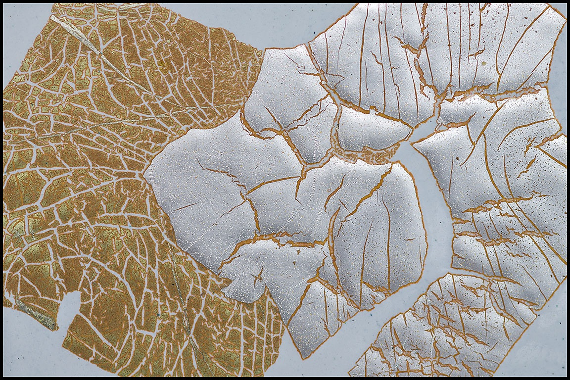Roberts-SilverGold-Foils-Enamels.jpg